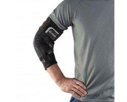 DonJoy Performance BIONIC™ Elbow Brace II