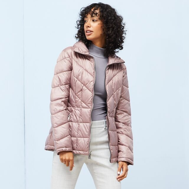 Kenneth Cole New York Coats & More