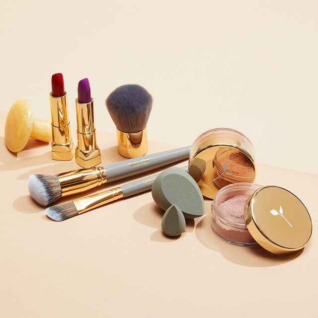 Terre Mere Organic Beauty Up to 75% Off