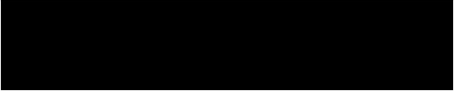 2XIST
