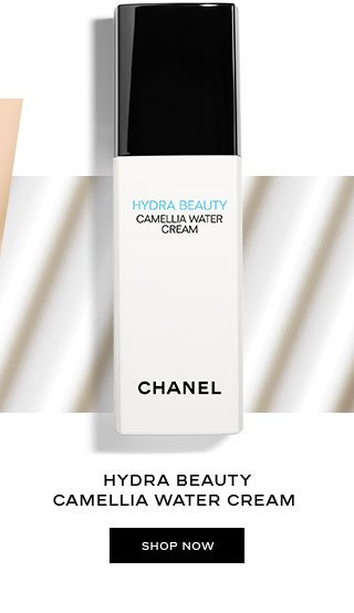 HYDRA BEAUTY CAMELLIA WATER CREAM SHOP NOW