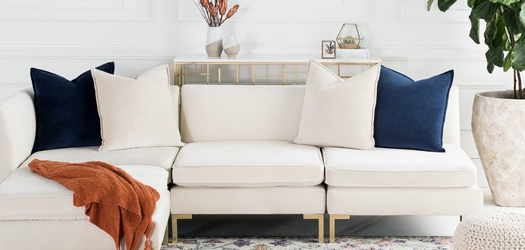 Your Fall Home Preview
