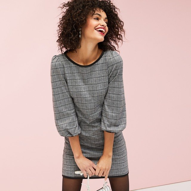 Last Call: Dresses Up to 70% Off