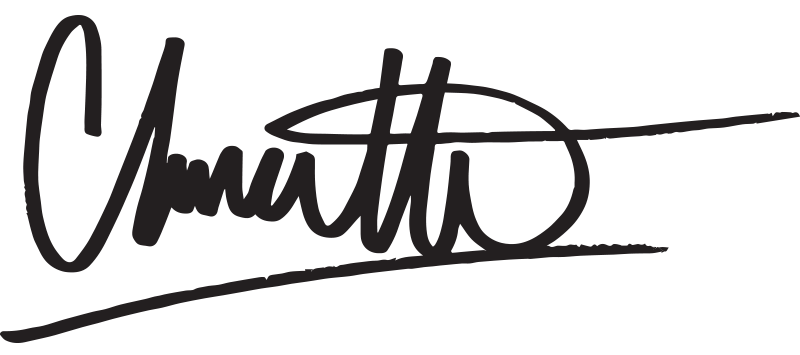 Charlotte Signature