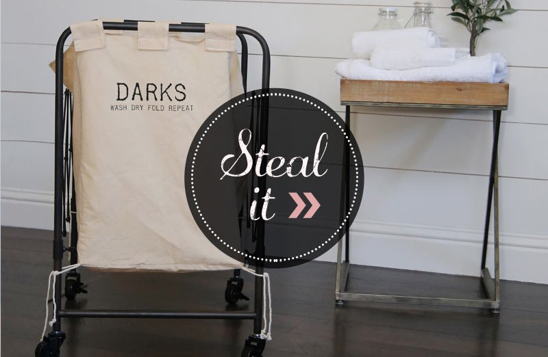 Check Today's Daily Steal
