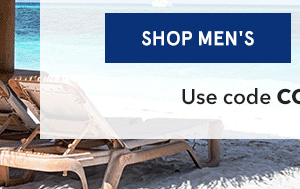 Shop Mens Sale