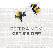 Refer A Mom