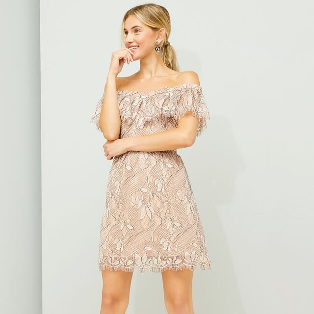 Flirty Finds: Dresses from WAYF & More