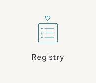 Registry.