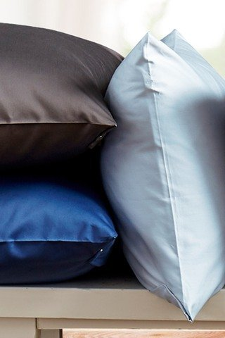 Free Shipping: NMK Bedding Up to 70% Off | Shop Now