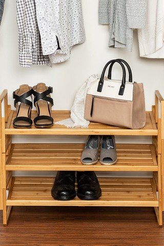 Free Shipping: Storage Solutions for Every Room | Shop Now