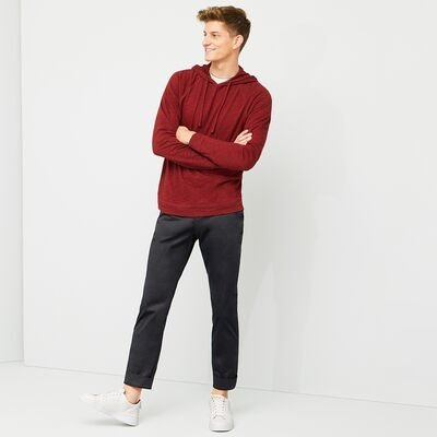 Vince Men's Clothing & Shoes