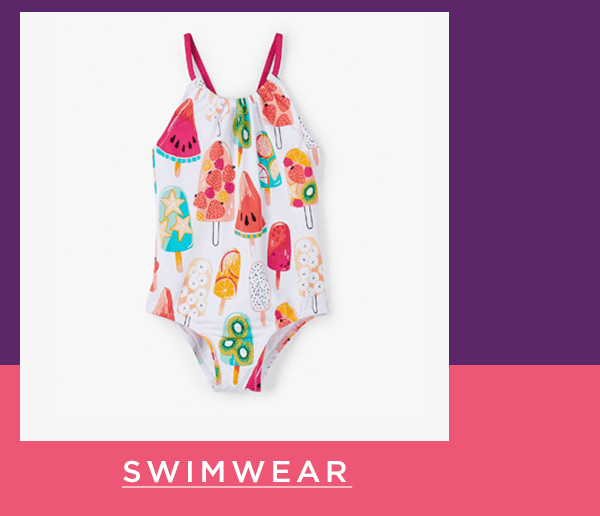 Shop Swimwear Sales