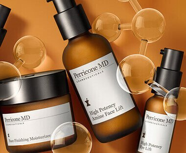 <B>PERRICONE MD - 30% OFF</b>