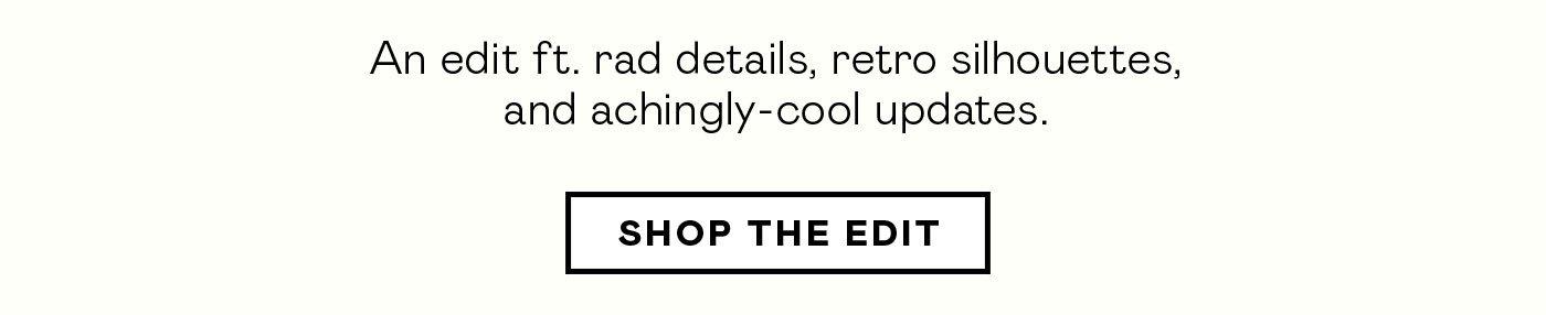 | Shop Now
