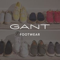 Gant - Shoes