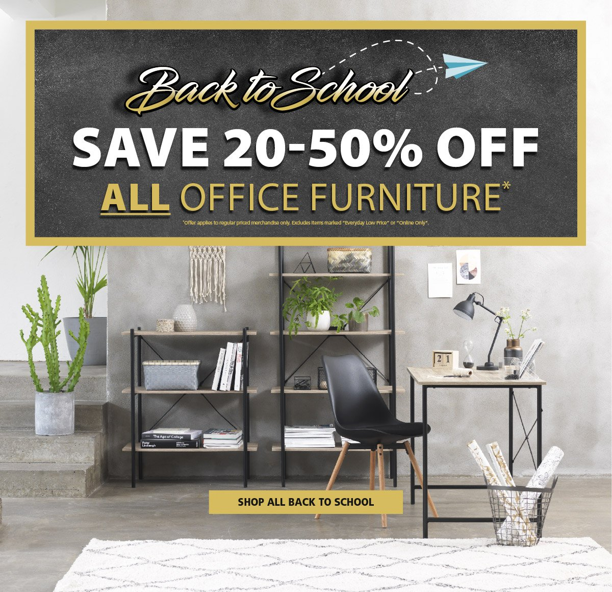 Jysk Get The Things You Need Done With Our Office Furniture Savings Milled