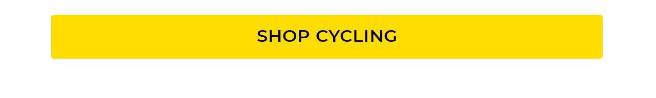 Shop Cycling