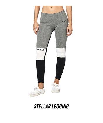 STELLAR LEGGING