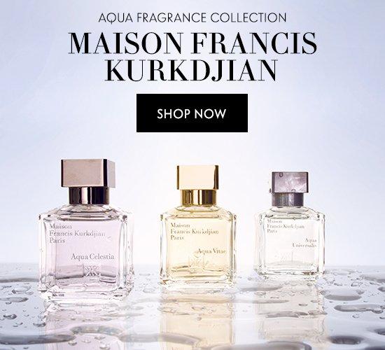 Shop Maison Francis Kurkdjian