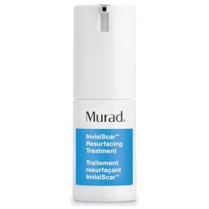 Murad InvisiScar Resurfacing Treatment 0.5 fl. oz