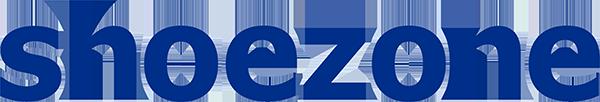Shoe-Zone-UK-Logo