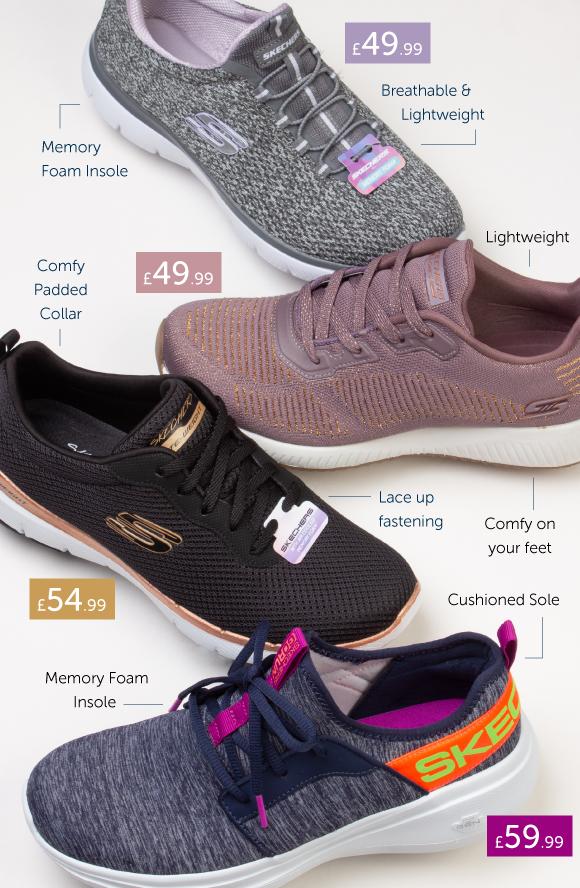 Shop-Womens-Skechers
