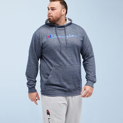 Champion Men Incl. Big & Tall Styles