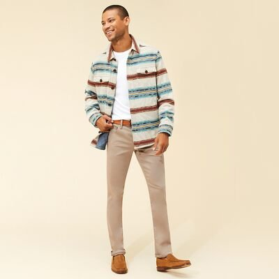 Tommy Bahama Men's Clothing, Shoes & More