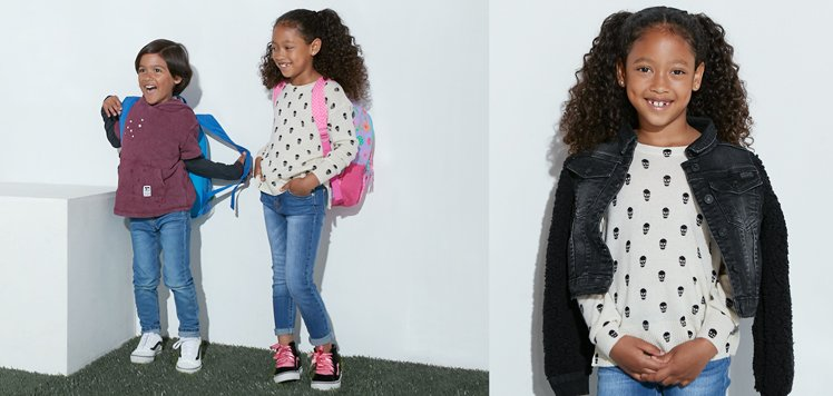 The Best Kids' Buys for Back-to-School