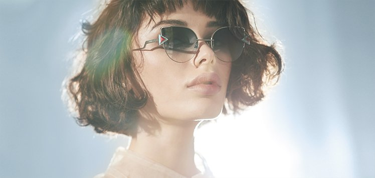 $99.99 Saint Laurent & More Sunglasses