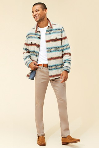Tommy Bahama Men's Clothing, Shoes & More | Shop Now