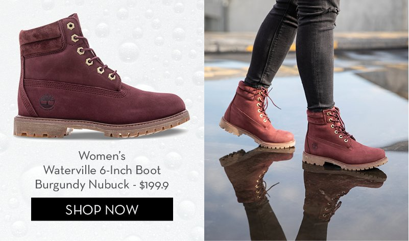 timberland waterville 6