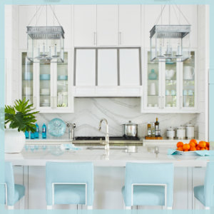Better Homes and Gardens: Enter for a chance to WIN $25,000