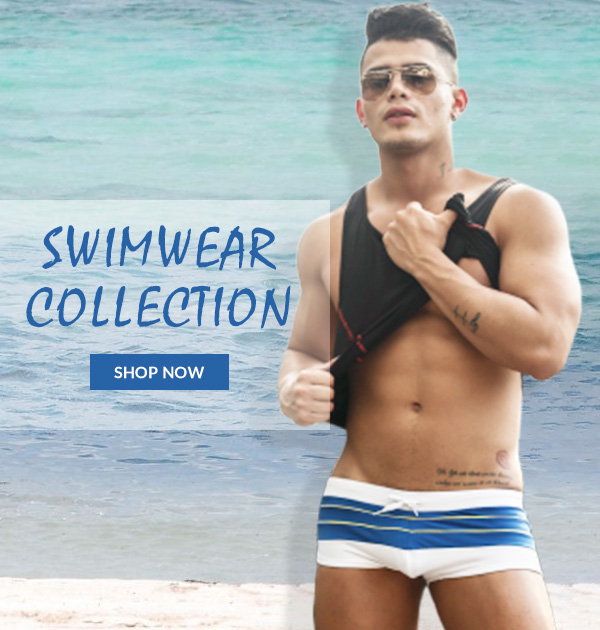 Swimwear_Collection