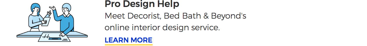 Bed Bath And Beyond ⏰ Redeem Asap Your 20 Entire Offer