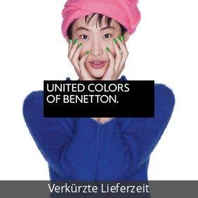 Benetton - Women