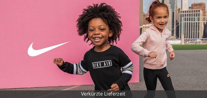 Nike - Kids