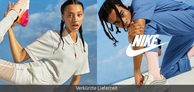 Nike Sportswear - Clothing