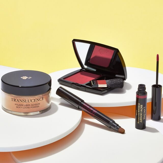 Lancome Up to 45% Off