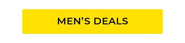 Men's Deals