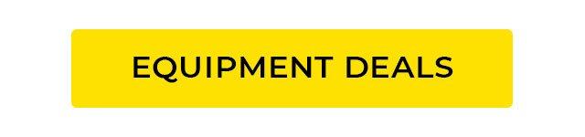 Equipment Deals