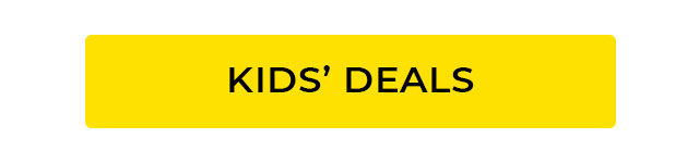 Kids' Deals