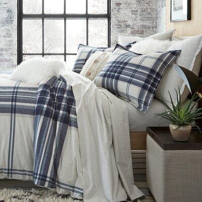 UGG Home & Sleepwear Starting at $30