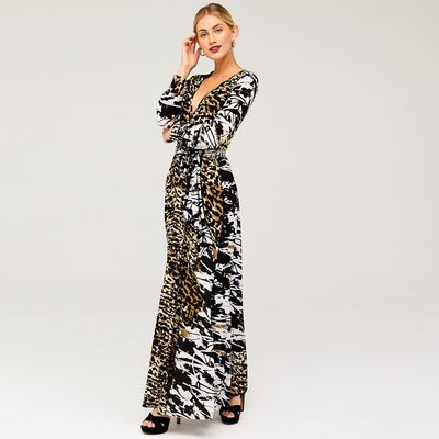 Last Call: Go Couture Dresses Up to 80% Off