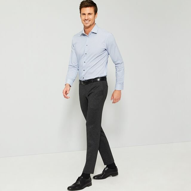 Dockers Up to 60% Off