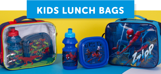 Shop-Lunch-Bags