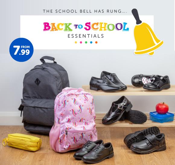 Shop-Back-to-School