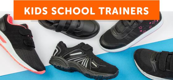 Shop-School-Trainers