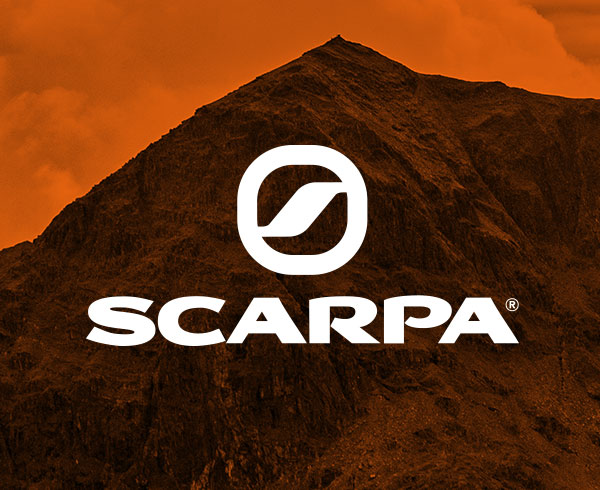 10% Off Scarpa